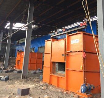 生产设备QX-001
