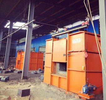 生产设备QX-002