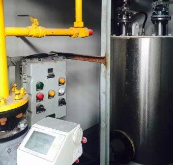 生产设备QX-004